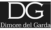 Garda Dimore